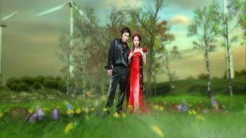 پروژه اماده عروسی 1