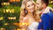 مجموعه بوکه های عاشقانه فیلم عروسی و جشن تولد