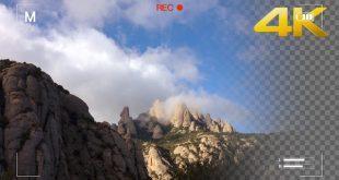 دانلود رایگان استوک فوتیج : صفحه نمایش ضبط فیلمبرداری