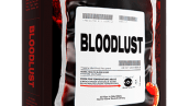 دانلود صدای خونریزی ، ترسناک و تخیلی Bloodlust