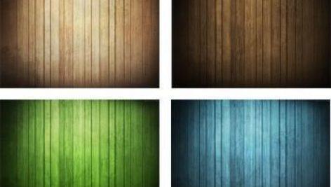دانلود بک گراند فتوشاپ : زمینه چوب