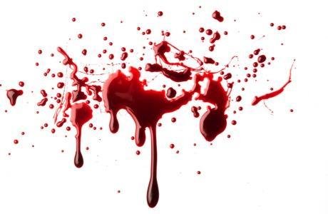 Action Essential دانلودمجموعه ویدیوهای HD با موضوع خون