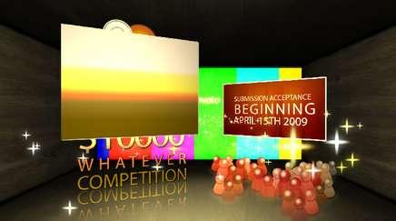 preview01 1 - پروژه اماده ساخت تیزر تبلیغاتی