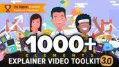 Explainer video toolkit 3 2