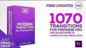 picture 3 172x97 - ترنزیشن BIG BOSS Modern برای پریمیر