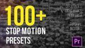 picture 8 172x97 - دانلود رایگان پریست پریمیر : استاپ موشن Stop Motion Presets