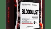 bloodlust lg