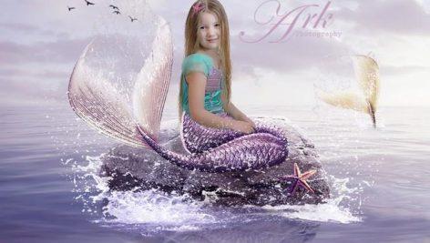 mermaid dev by kasiaark dc5pfux
