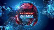 preview 18 172x97 - دانلود رایگان پروژه اماده افتر افکت : اخبار فوری