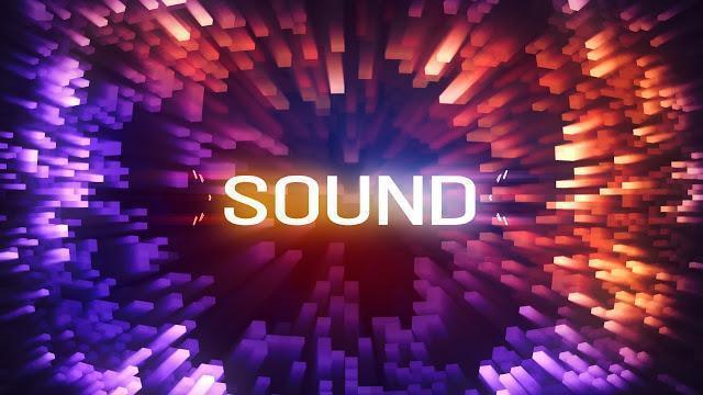 preview 24 - پروژه اماده افتر افکت نمایش لوگو با صدا Sound Logo
