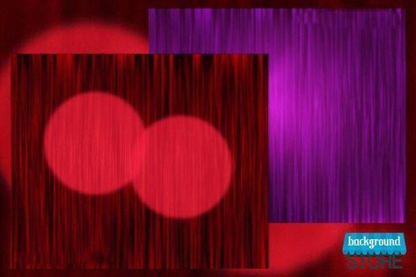 دانلود بک گراند فتوشاپ : زمینه پرده curtain background