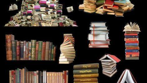 libros png by nayareth d9yqgm6