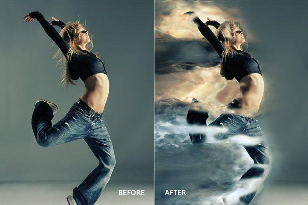 overpower photoshop action 3