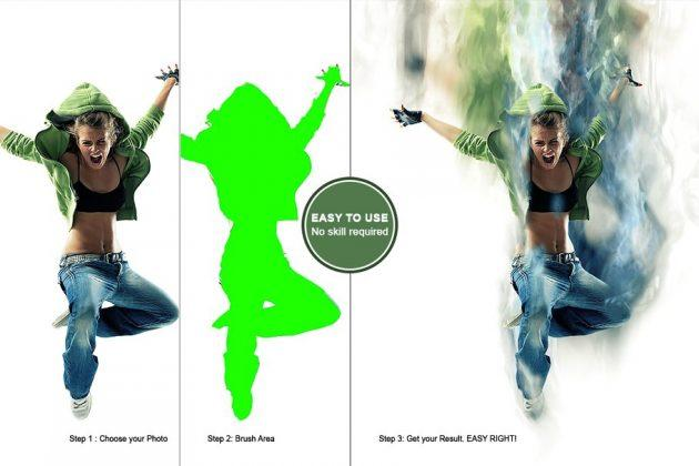 overpower photoshop action 6