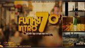 preview 8 172x97 - دانلود پروژه اماده افتر افکت  Funky Intro