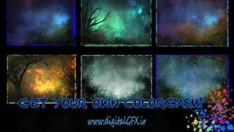 2previw4 472x267 - بک گراند رویایی فتوشاپ sixpack backgrounds