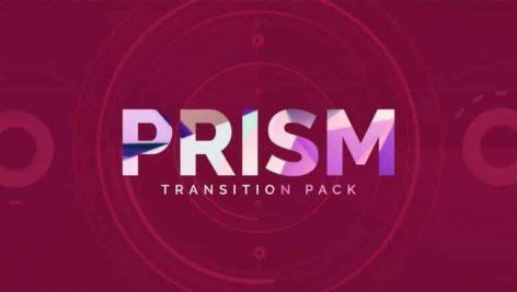 hero prism transitions pic