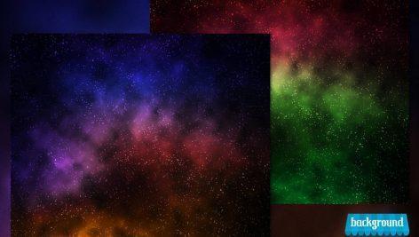 space nebula background 472x267 - دانلود بک گراند فتوشاپ space nebula