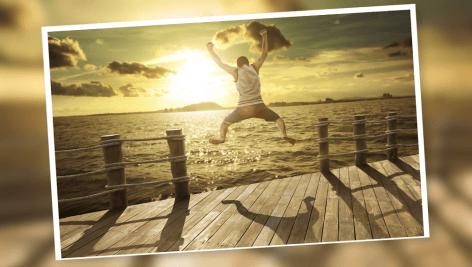 اموزش پریمیر 472x267 - اموزش ساخت اسلاید شو عکس حرفه ای در پریمیر Professional PHOTO SLIDESHOW