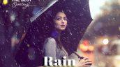50 Rain Overlays Photoshop Overlays2