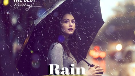 50 Rain Overlays Photoshop Overlays2 472x267 - دانلود 50 تصویر باران با قابلیت همپوشانی برای فتوشاپ Rain Overlays