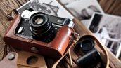 CamerasCoverCleff 172x97 - دانلود افکت صدای شاتر دوربین عکاسی  Cameras Sound Library