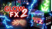 Cinepacks – GLOW FX