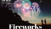 Fireworks Photoshop Overlays 1 172x97 - دانلود 50 تصویر اتش بازی برای فتوشاپ با قابلیت همپوشانی  Fireworks Overlays