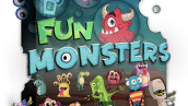 funmonsters
