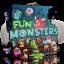 funmonsters