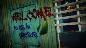 preivew 172x97 - پروژه اماده افترافکت منطقه وحشت Horror X-Zone