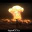 مجموعه فوتیج انفجارهای عظیم  HUGE EXPLOSIONS