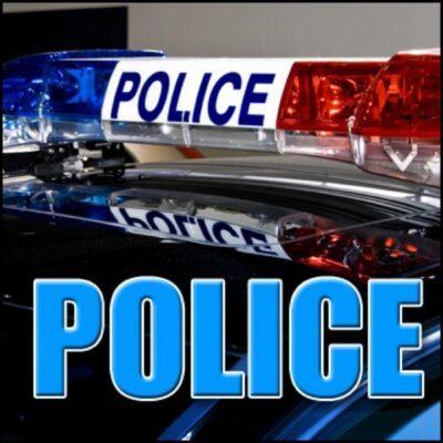 مجموعه 60 افکت صوتی پلیس Police (Sound Effects)