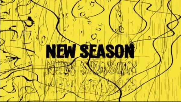دانلود رایگان زیرنویس و تایتل افترافکت فصل جدید New Season Titles & Lower Thirds