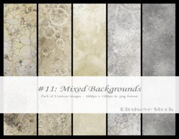 دانلود بک گراند میکس برای فتوشاپ mixed backgrounds