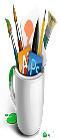 دیجیتال جی اف ایکس | افترافکت,پریمیر,فتوشاپ,فوتیج,لایه باز